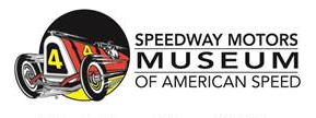 Speedway Motors Museum of American Speed