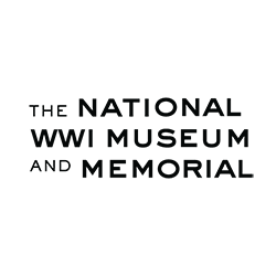 National WW1 Museum