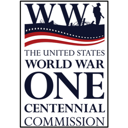 The US WW1 Centennial Commission