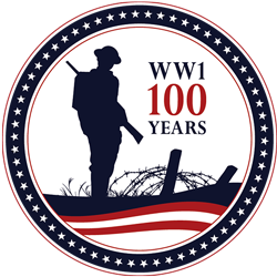US World War 1 Centennial Commission